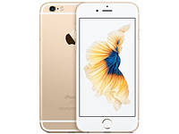 IPhone 6S 64Gb (Gold)