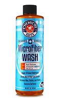 Microfiber Wash Cleaning Detergent Concentrate средство для стирки микрофибровых полотенец