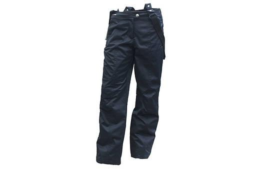 Женские штаны Spyder Garnet Black АКЦИЯ -40%, фото 2