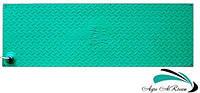 Термоплита (коврик ) для обогрева молодняка животных, 120*40 см
