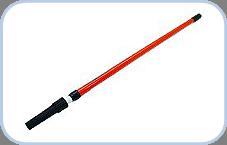 Телескопические ручки