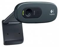 Logitech C270 HD (960-000636)