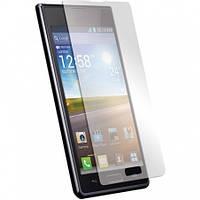 Celebrity for LG E615 Optimus L5 Dual (сlear)
