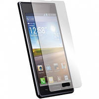 Momax Crystal Clear for LG D802 Optimus G2 (PCLGG2)