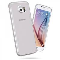 Чехол Hoco Light Series для Samsung Galaxy S6 черный, фото 1