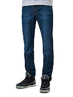 Джинсы Urban Planet Dark Denim, фото 1