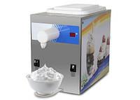 Автомат для сливок GGM SAT2
