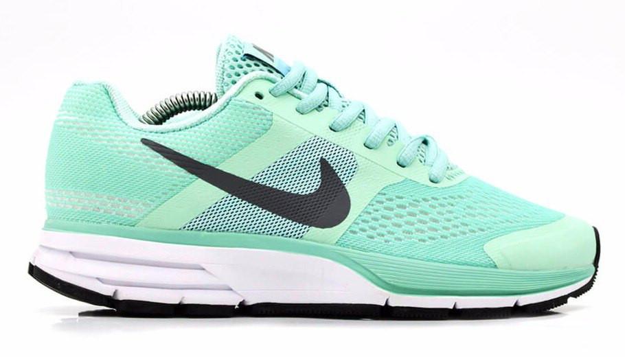 Кроссовки Nike Pegasus 30
