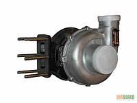 Турбокомпрессор ТКР-11Н-2 (СК-5 НИВА, СК-6, ККС-6, ККСЦ; ДТ-75Н) СМД 18