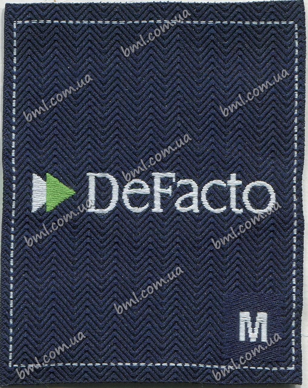 Этикетки с текстурным фоном