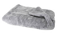 Chemical Guys Woolly Mammoth Microfiber Dryer Towel полотенце для сушки автомобиля