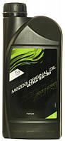 Масло моторное MAZDA OIL ULTRA 5w30 Оригинал