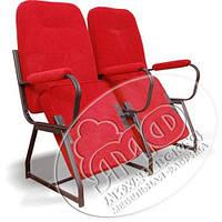 Кресло для зала Пилот-универсал