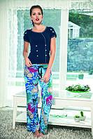 Комплект одежды для дома и сна Maranda lingerie 6207