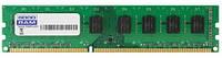 DDR3 8Gb 1600MHz GoodRam (GR1600D364L11/8G)