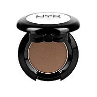 NYX HS27 Hot Singles Eye Shadow Happy Hour - Тени для век,1.5 г