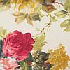 Шторы в стиле Прованс, ткань 170913