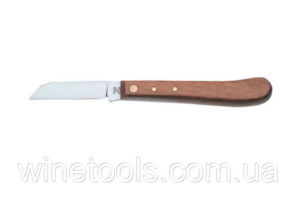 Нож для копулировки