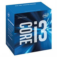S-1150 Intel Core i3-4150 3.5GHz/3Mb BOX (BX80646I34150)