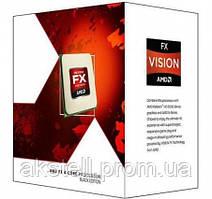 S-AM3+ AMD FX-4300 X4 BOX (FD4300WMHKBOX)