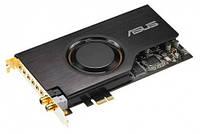 PCI-E х1 Asus Xonar D2X
