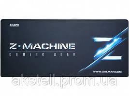 Zalman ZM-GP1 Black