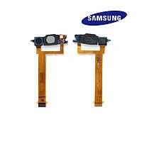 Камера основная для Samsung D900, оригинал