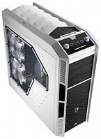 AeroCool PGS Xpredator X3 (Без БП) White (EN57110)