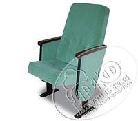 Кресло для залов Форум
