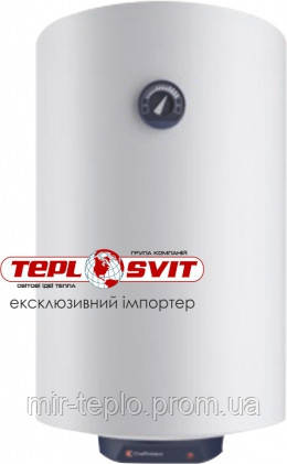 Бойлер электрический Chaffoteaux CHX 50 V R 2K EU  АКЦИЯ !!!