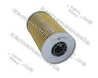 SCT SH405 - фильтр масляный(sh-405)
