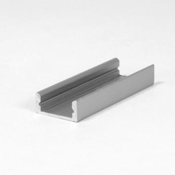 Алюминиевый профиль для светодиодных лент