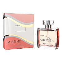 "Т/вода для женщин ""La reine"" 100мл (D&G  L`Imperatrice № 3) TM ""AKSA"""