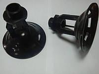 Сопло полимерное трехножечное чашечного типа СО-3