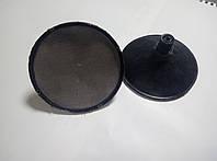 Фильтр-отбойник (фильтрующий элемент) фильтра грубой очистки топлива МТЗ А23.11.100
