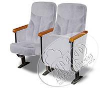 Кресло для залов Сенатор
