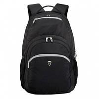 """Рюкзак для ноутбука Sumdex PON-389BK 15,6"""""""