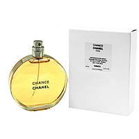 Тестер. Женская парфюмированная вода Chanel Parfum Chance (Шанель Парфюм Шанс) 100 мл