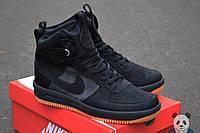 Ботинки Nike Lunar Force 1 Duckboot 2016