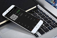 Xiaomi Mi 5 (3+32), фото 1