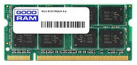SO-DIMM DDR3 4Gb 1333MHz GoodRam (GR1333S364L9S/4G)