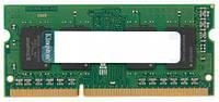 SO-DIMM DDR3 4Gb 1600MHz Kingston (KVR16S11S8/4)