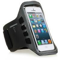 Спортивный чехол на руку ArmBand  для iPhone 5/5S/SE/5C и iPod Touch, фото 1