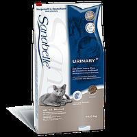 Sanabelle (Санабель) URINARY 0.4кг - корм для здоровья мочеполовой системы кошек и котов