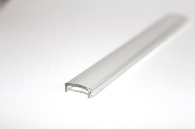 Рассеиватель для LED профиля