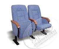 Кресла для залов Дипломат-мини