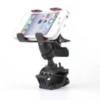 Велодержатель Bike 360° для iPhone/iPod/Mobile