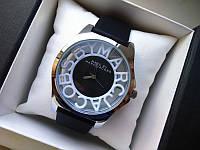 Женские Часы наручные Marc Jacobs