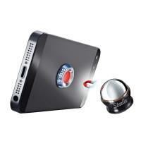 Магнитный автодержатель Nite Ize Steelie Car Mount Kit для телефона OEM