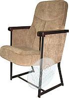 Кресло для залов Сенатор-универсал